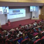 Dilek Şen Karakaya Bilgi Güvenliği Kongresi